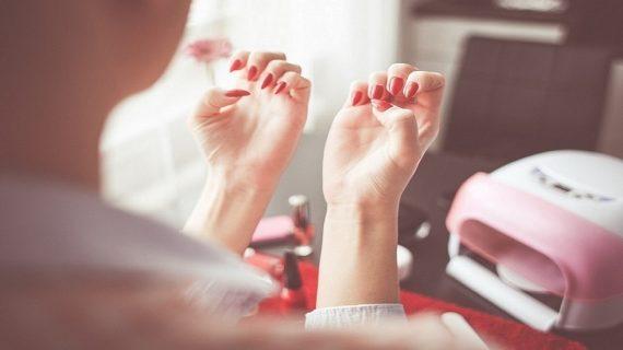Dicas de beleza: 5 truques para você cuidar melhor das suas unhas