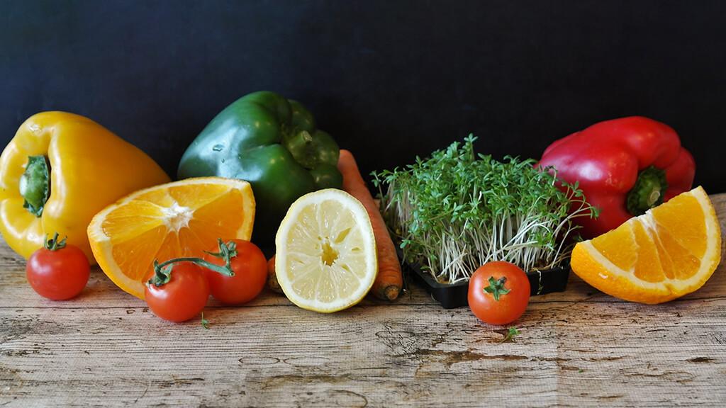 Vitamina para as unhas: descubra qual é a certa para cada problema