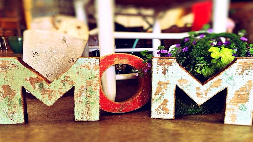 4 ideias criativas para você tornar o Dia das Mães especial!