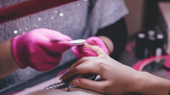 Linha Merheje Touch: diversidade de produtos para todos